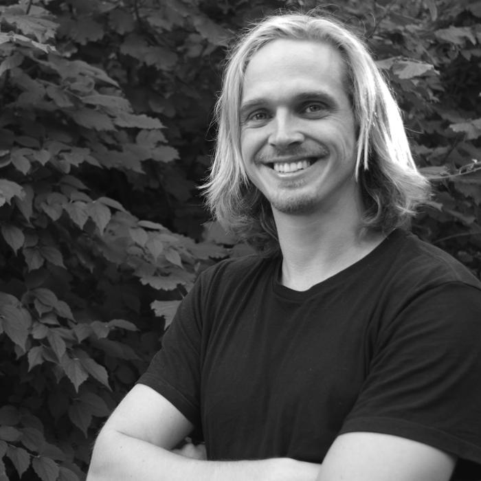 WordPress Schmiede München: Bernhard Mairhofer