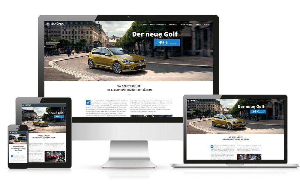 vw-golf-kaufen.com