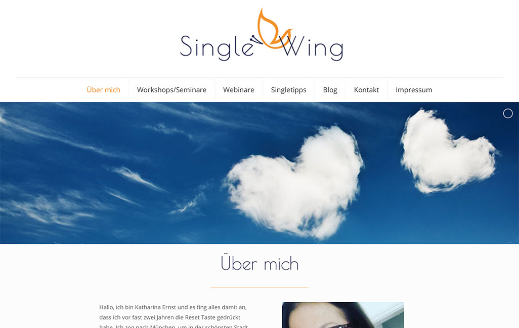 Single Wing Onlineseminar