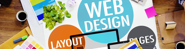 WP Schmiede bietet Zusatzleistungen für Ihre WordPress Webseite