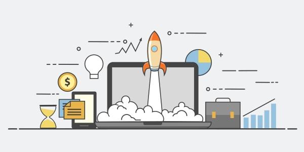 Wordpress Webseite in Muenchen erstellen lassen