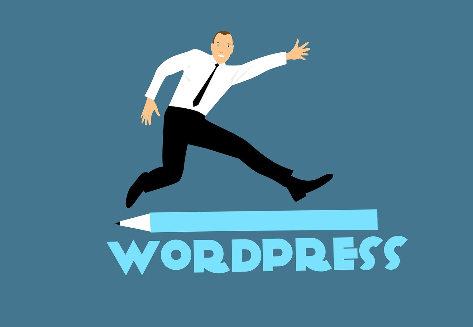 Wordpress Hosting Wir Empfehlen Wp Schmiede Muenchende