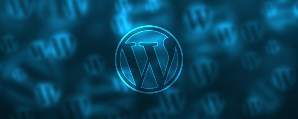Bekannte Webseiten die Wordpress nutzen Blog WP Schmiede