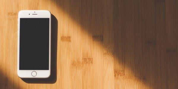 AMP mobile Optimierung WordPress